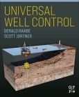 Universal Well Control Cover Image