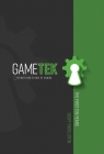 Gametek: The Math and Science of Gaming Cover Image