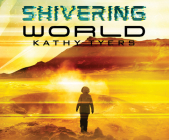 Shivering World Cover Image