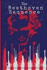The Beethoven Sequence Cover Image