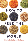 How to Feed the World Cover Image