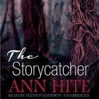 The Storycatcher Lib/E Cover Image