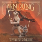 Endling #3: The Only Cover Image