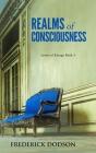 Realms of Consciousness Cover Image