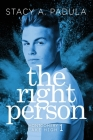 The Right Person Cover Image