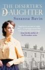 The Deserter's Daughter Cover Image