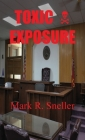 Toxic Exposure Cover Image