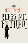 Bless Me, Father Cover Image