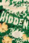 Hidden: A Novel Cover Image