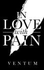 In Love With Pain: ( English Edition ) Cover Image