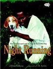 Night Running Cover Image