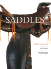 Saddles Cover Image