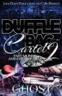 Duffle Bag Cartel 2: Fast Money and Cold Hearts Cover Image