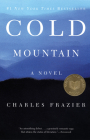 Cold Mountain Cover Image