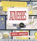 Adverbs CD: Adverbs CD Cover Image