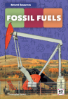 Fossil Fuels (Natural Resources) Cover Image