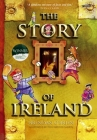 The Story of Ireland Cover Image