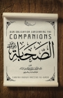 Our Obligation Concerning the Companions Cover Image