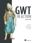 GWT in Action Cover Image