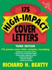 175 High-Impact Cover Letters Cover Image
