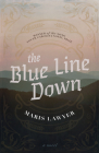 The Blue Line Down Cover Image