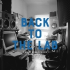 Back to the Lab: Hip Hop Home Studios Cover Image