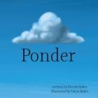 Ponder Cover Image