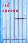 Red Speedo: A Play Cover Image