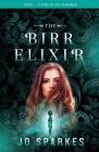 The Birr Elixir Cover Image