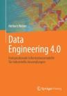 Data Engineering 4.0: Kompositionale Informationsmodelle Für Industrielle Anwendungen Cover Image