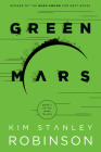 Green Mars (Mars Trilogy #2) Cover Image