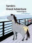 Tamlin's Great Adventure Cover Image