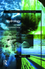 Hydrology and Global Environmental Change (Understanding Global Environmental Change) Cover Image