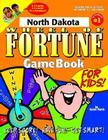 North Dakota Wheel of Fortune! Cover Image
