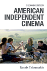 American Independent Cinema: Second Edition Cover Image