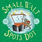 Small Walt Spots Dot Cover Image