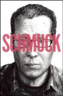 Schmuck Cover Image