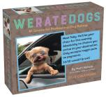 WeRateDogs 2020 Day-to-Day Calendar Cover Image