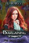 Bargaining Cover Image