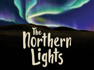The Northern Lights: English Edition Cover Image