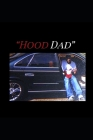 Hood Dad Cover Image