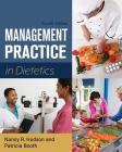 Management Practice in Dietetics Cover Image
