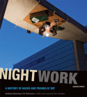 Nightwork, updated edition: A History of Hacks and Pranks at MIT Cover Image