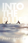 Into the Blue Cover Image
