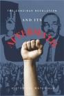 The Zanzibar Revolution And Its Aftermath: Historical Materials: Zanzibar Independence Cover Image