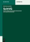 SchVG (de Gruyter Kommentar) Cover Image