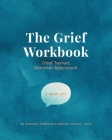 The Grief Workbook Cover Image