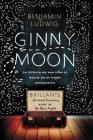 Ginny Moon: Te presento a Ginny. Tiene catorce años, es autista y guarda un secreto desgarrador Cover Image