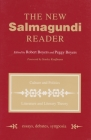 The New Salmagundi Reader Cover Image