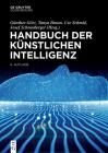Handbuch Der Künstlichen Intelligenz Cover Image